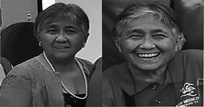 'Lou Tangco, revolutionary doctor and people's martyr'