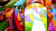 Balik-Tanaw | Pentecost: Together in one place