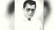 To quarantined filmmakers who never met Lino Brocka