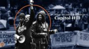 What we could learn from Capitol Hill