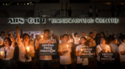 ABS-CBN shutdown: An assault to the people's right to know