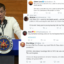 #SONA2020 | Netizens dismayed at Duterte's lack of concrete plan on COVID-19 crisis