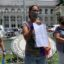 Kin of political prisoners urge SC to act on urgent plea