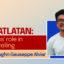 Bulatlatan: Citizen's role in truth-telling
