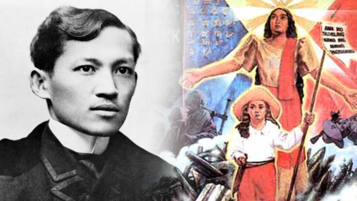 BALIKSAYSAY | Si Jose Rizal at ang Novenario ng Birhen sa Balintawak