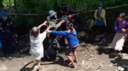 Peasants in Hacienda Yulo face renewed harassment, threats of eviction