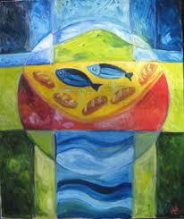 Balik-Tanaw   18th Sunday in Ordinary Time: An invitation to abundant life