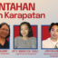 Bulatlatan Q&A: Huntahan with Karapatan