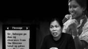 Hostaging The Dead: An emergent trend in the Philippine state terror and war profiteering under Duterte