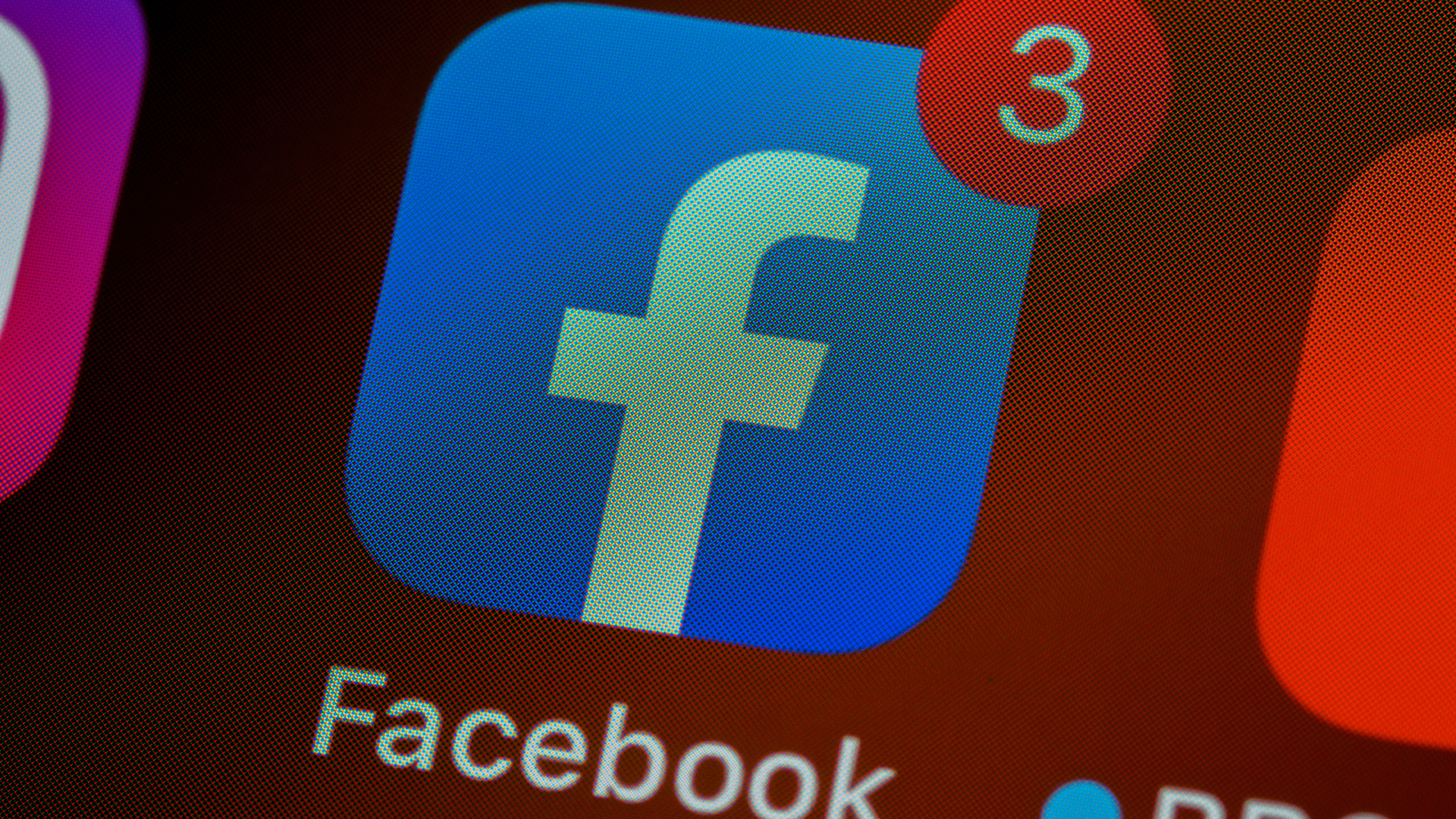 Philippine Police, Military Disown Fake Facebook Accounts