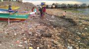 IN PHOTOS: Environment groups launch coastal monitoring