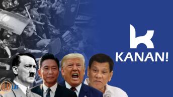 The social basis of Filipino conservatism