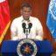 Actions urged to follow Duterte's speech at UN