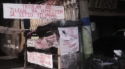 Bacoor residents face threat of eviction despite pandemic