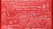 Morado comrades: Alamat # 2