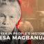 TWIPH: Teresa Magbanua