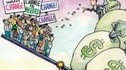 Balik-Tanaw | Saying no to an unjust system