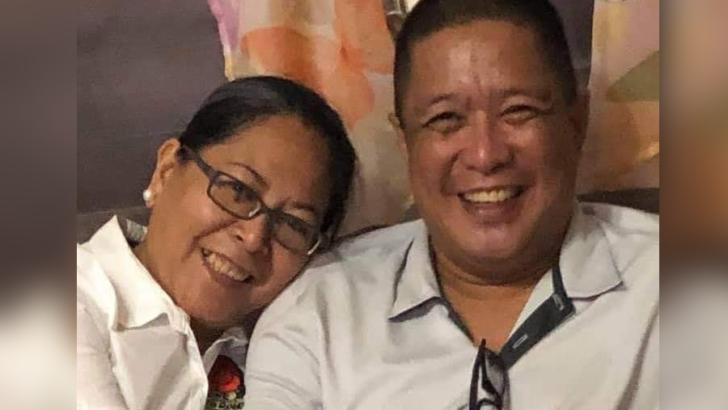 Groups condemn murder of doctor and husband, highlight dangers of red-tagging