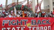 UP community unites in defending academic freedom