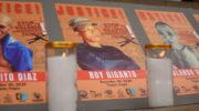 Activists light candles for Tumandok 9 massacre victims