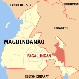 Anti-Terror Law worsens human rights situation in Maguindanao