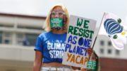Standard Chartered, stop funding our destruction!