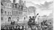 Paris Commune at 150: Reliving lessons of the revolution