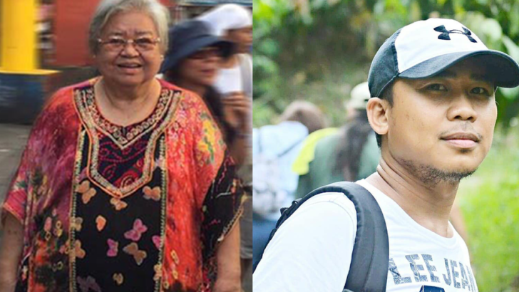 Rights workers challenge arrest warrants in Davao court