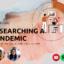 Huntahan: Researching a pandemic