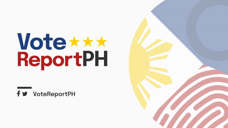 ICT advocates launch #VoteReportPH for 2022 national elections