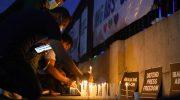 Cinco de Mayo: ABS-CBN workers recall shutdown