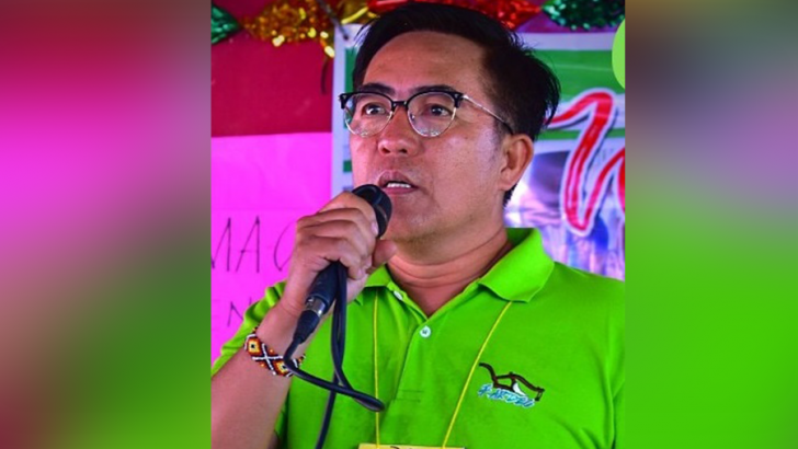 Farmers' group concerned over midnight arrests in Bohol