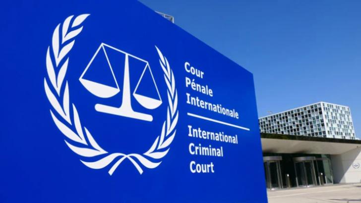 ICC probe on 'drug war' must be pursued