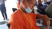 Political prisoner dies after 16 years in jail