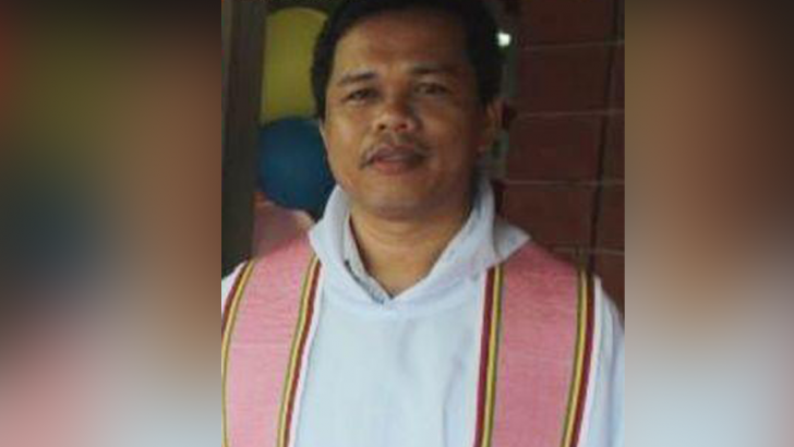 Church leader twice arrested over 'false charges'