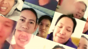 9 abused Saudi OFWs want to go home
