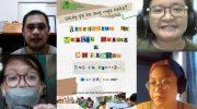 Advocates push for children's mental health wellness