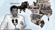 #UndoingDuterte | The real 'Duterte legacy' in Mindanao