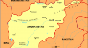 Afghanistan in focus: New challenges and opportunities