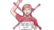 Sino ang pumapatay sa mga aktibista?