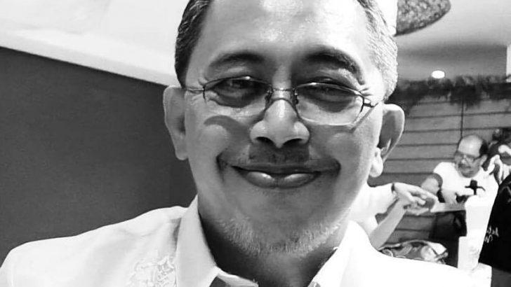 Cebu-based lawyer ambushed, 57th killed under Duterte