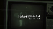 #Kapangyarihan hits hard: Ben&Ben x SB19 round 2