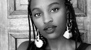 African young women resisting beyond borders