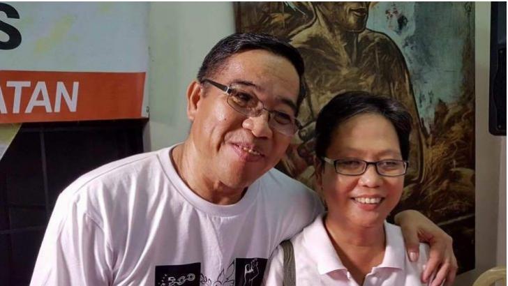 Court voids 'copy-paste' warrant used to arrest peace advocates