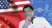 Ugnayang panlabas sa ilalim ni Duterte: Panalo o talo?