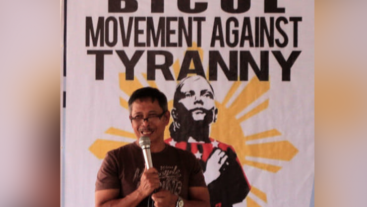 Rights groups hail dismissal of charges against UCCP pastor