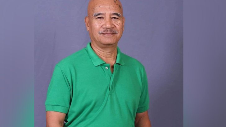 Another peoples' lawyer killed in Mindanao