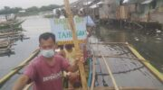 15k fisherfolk, mussel growers gain initial victory over halting of demolition