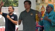 Bayan Muna: 22 years of 'people first' politics
