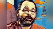 Groups mourn passing of Chito Gascon, head of gov't rights body